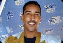 Mohammed al-Amin