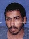 Abdullah al-Anazi