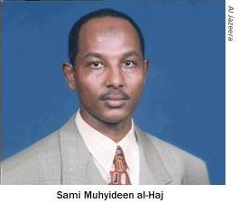 Sami al-Haj