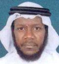 Mustafa al-Hawsawi