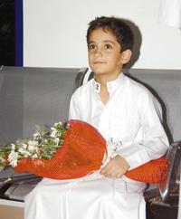 Ebrahim al-Murbati
