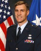Brig. Gen. Thoams Hartmann