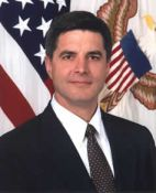 William J. Haynes II