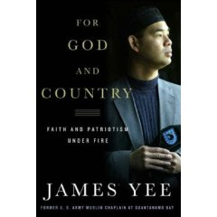 James Yee: For God And Country