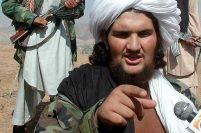Abdullah Mehsud