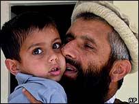 Abdur Rahim Muslim Dost