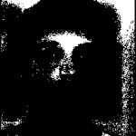 Abdul Rahman al-Amri, in a photocopied photo included in the classified US military documents (the Detainee Assessment Briefs) released by WikiLeaks in April 2011.