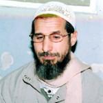 Abdullah Tabarak