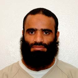 "441 Al Zahri, Abdul Rahman (Yemen) Website Extras 7, Guantánamo Transcripts: Ghost Prisoners Speak After Five And A Half Years, and ""9/11 hijacker"" Recants ... - abdulrahmanalzahri"