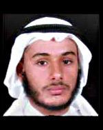Fawzi al-Odah