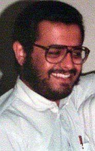 Fouad al-Rabiah