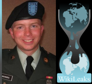 My colleague Jeff Kaye — or to give him his proper title, Dr. Jeffrey Kaye — amazes all who know him by being an extraordinary freelance journalist while ... - bradleymanning