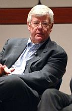 David Keene