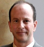 David Kris, Assistant Attorney General in the Justice Department's National Security Division