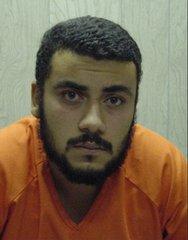 Sherif El-Mashad