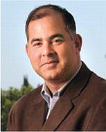 Maj. David Frakt