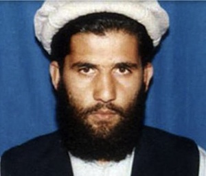Gul Rahman, an Afghan who died as a result of torture at a CIA-run prison in Afghanistan (photo via the ACLU).