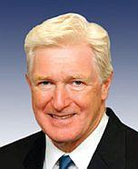 Rep. Jim Moran