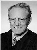 Judge Stephen F. Williams
