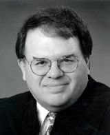 Judge Richard Leon