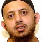 Yemeni prisoner Omar al-Rammah, in a photo from Guantanamo included in the classified military files released by WikiLeaks in 2011.
