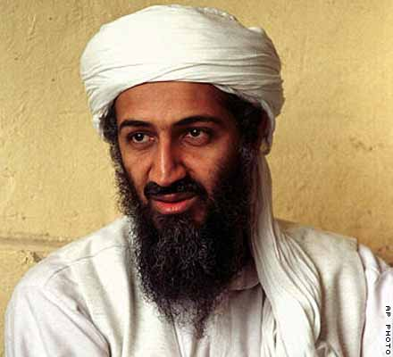 With Osama bin Laden's Death, the Time for US Vengeance Is Over ...