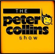 The Peter B. Collins Show