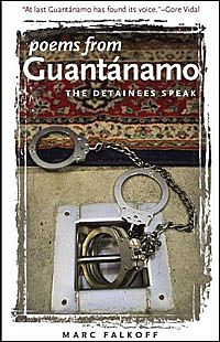 Poems From Guantanamo