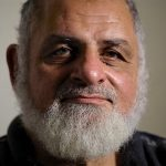 Tariq-Al-Sabah, from an interview conducted by BBC Alba after his release from Guantanamo, in Bosnia-Herzegovina.
