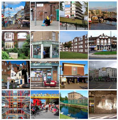 The most recent photos from my photojournalism project 'The State of London', 500 days since the project started.